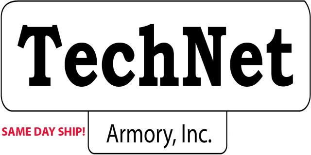 """""""TechNet"""